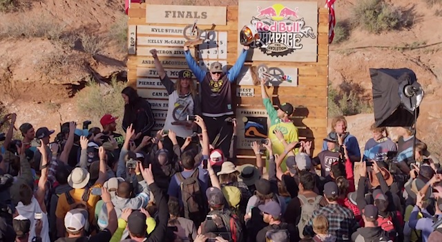 red_bull_rampage_2013_05