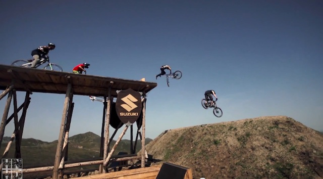 redbull_people_awesome_01