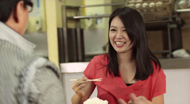 redhongyi_chopsticks_jackie_chan_01