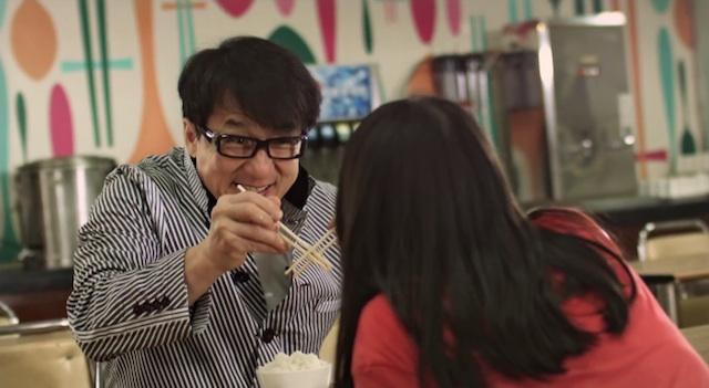 redhongyi_chopsticks_jackie_chan_02