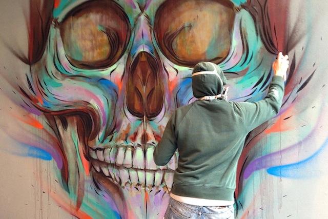 rems182_new_artworks_02