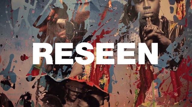 reseen_clip_01