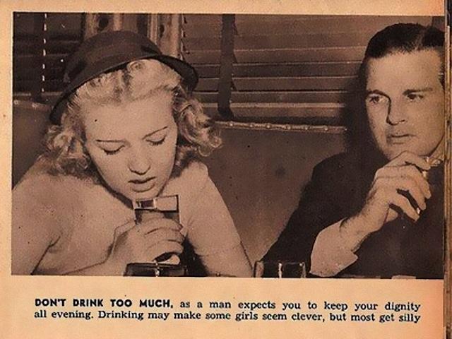 retro_dating-tips-for-single-women-11