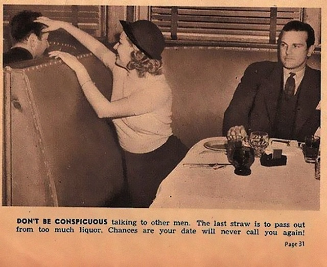 retro_dating-tips-for-single-women-12