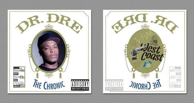 reverse_classic_albums_01