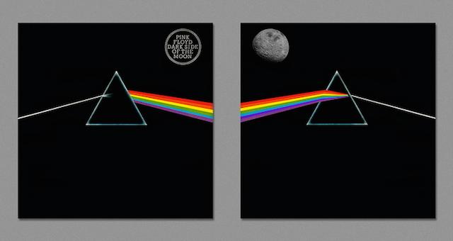 reverse_classic_albums_04