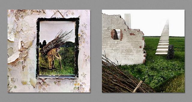 reverse_classic_albums_06
