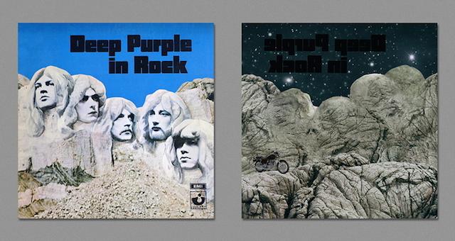 reverse_classic_albums_07