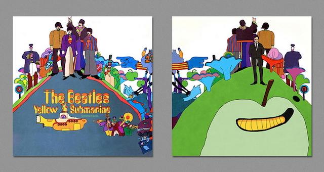 reverse_classic_albums_08
