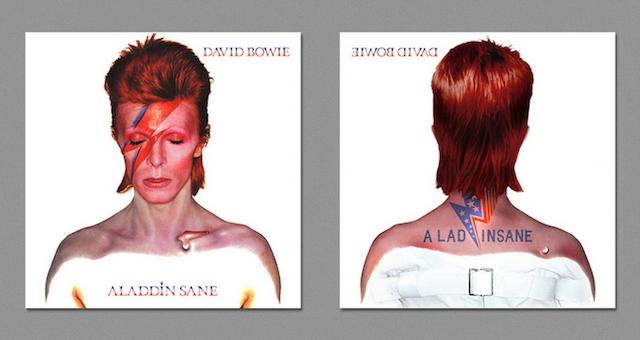 reverse_classic_albums_09