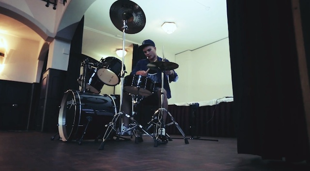 rhythm_drives_you_bboy_tim_02