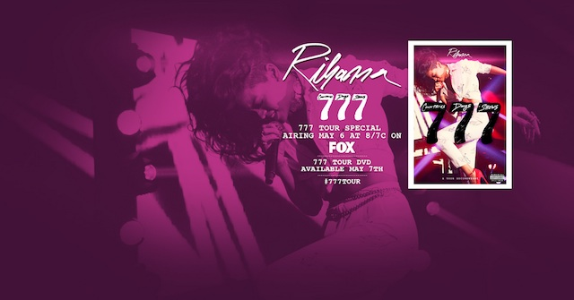rihanna_777_dvd_cover