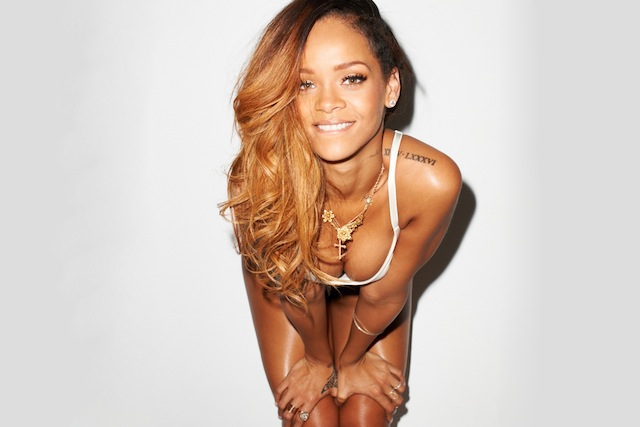 rihanna_terry_richardson_01