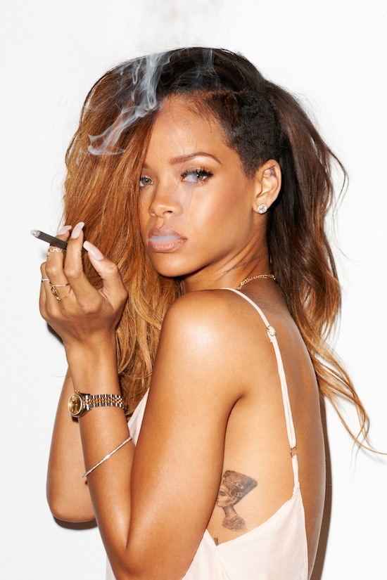 rihanna_terry_richardson_02