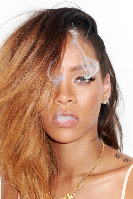 rihanna_terry_richardson_03