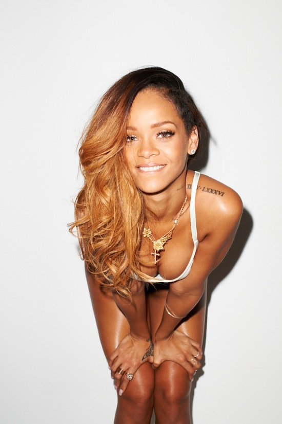 rihanna_terry_richardson_05a