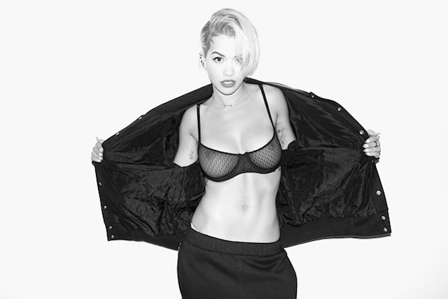rita_ora_terry_richardson_02
