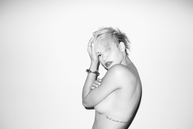 rita_ora_terry_richardson_05