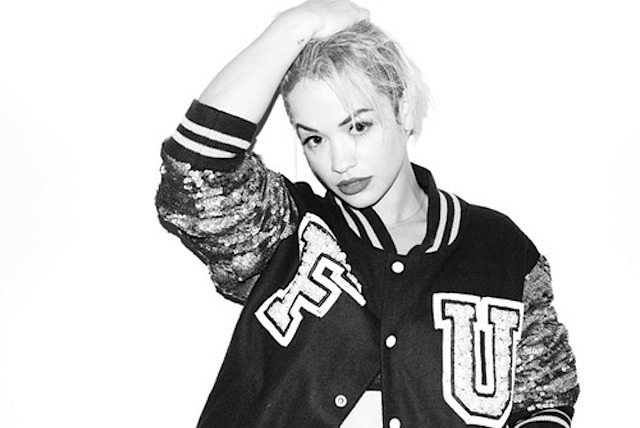 rita_ora_terry_richardson_07