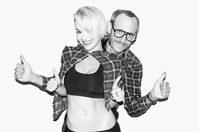 rita_ora_terry_richardson_12