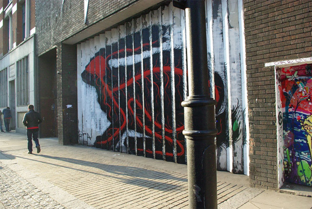roa-in-london_01