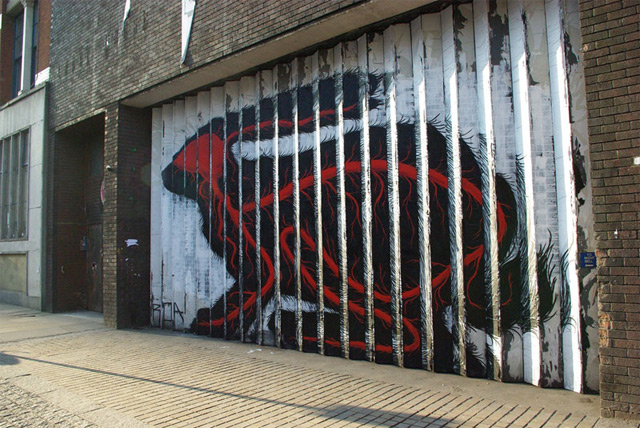 roa-in-london_03
