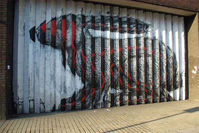 roa-in-london_05