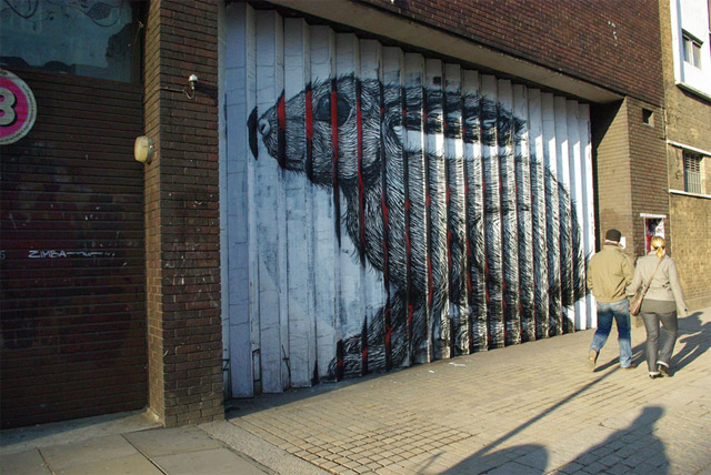 roa-in-london_06