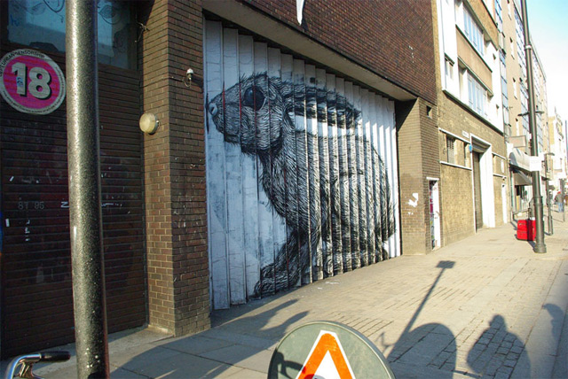 roa-in-london_07