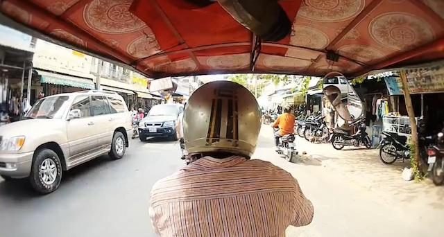 roa_cambodia_04