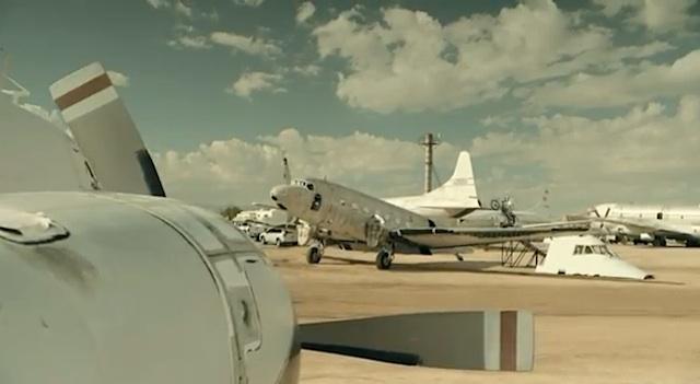 robbiemaddison_aircraft_02