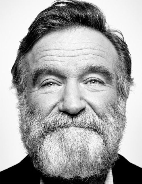 robin_williams_r_i_p