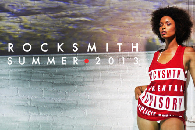 rocksmith-summer-2013-collection-lookbook-02-570x379