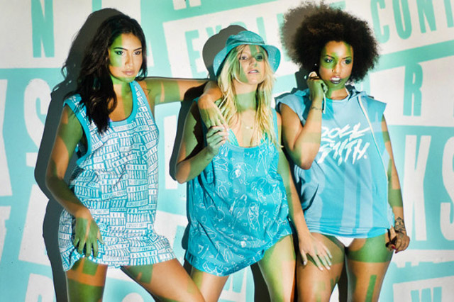 rocksmith-summer-2013-collection-lookbook-07-570x379