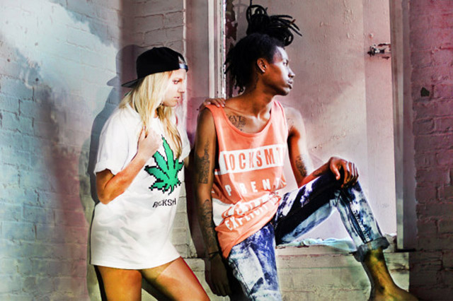 rocksmith-summer-2013-collection-lookbook-08-570x379