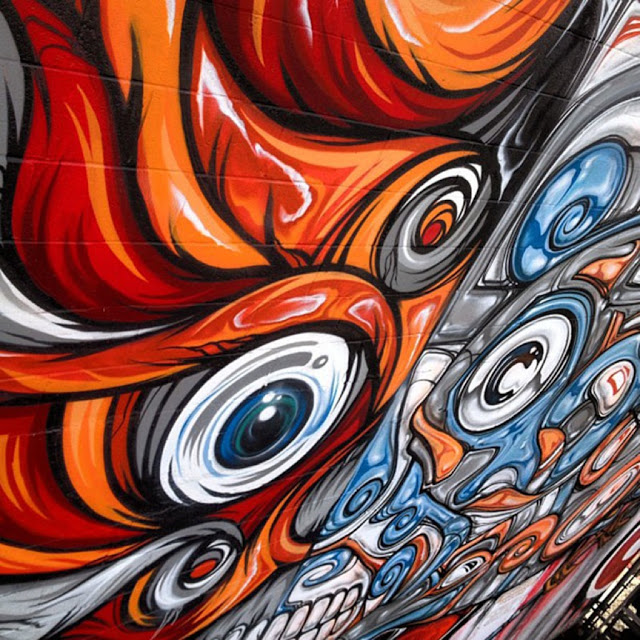 rone_wonderlust_meggs_powwow_08