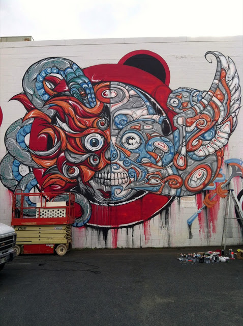 rone_wonderlust_meggs_powwow_09