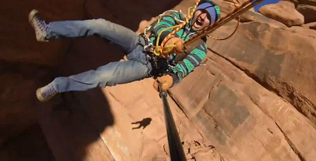 rope swing_devinsupertramp_1