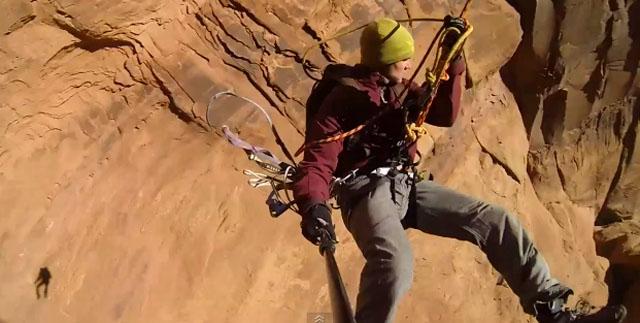rope swing_devinsupertramp_2