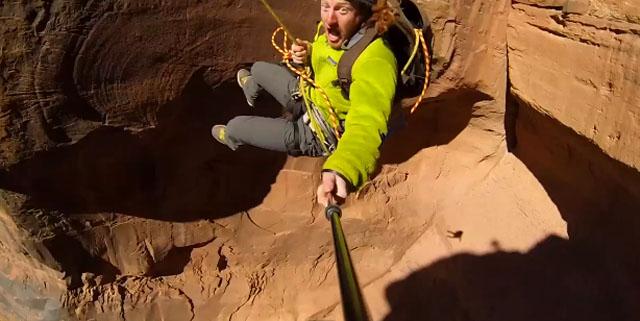 rope swing_devinsupertramp_4