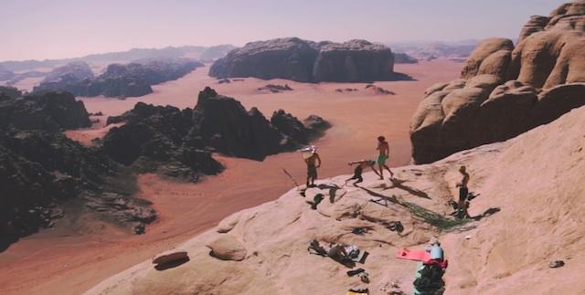 ropejumping_jordan_02