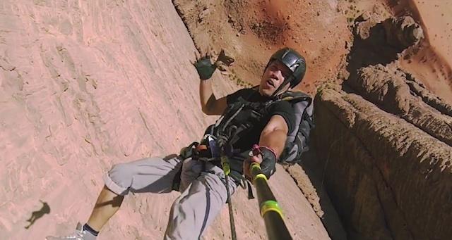 ropejumping_jordan_04