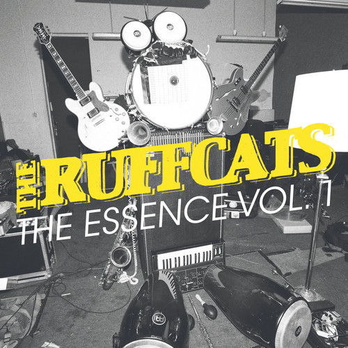 ruffcats_essence_vol1_cover