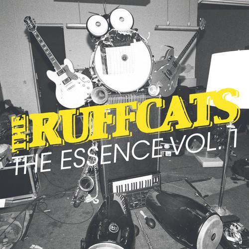 ruffcats_essence_vol1_cover