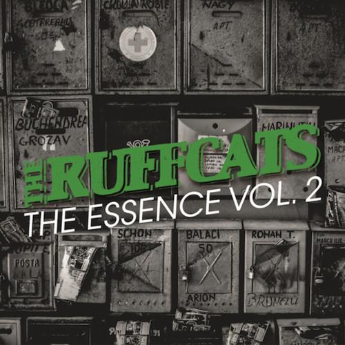 ruffcats_essence_vol2_cover