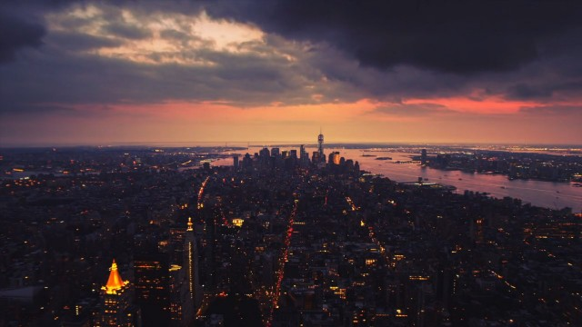 rumble-and-sway-NY-timelapse_02