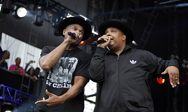 rundmc_made_in_america