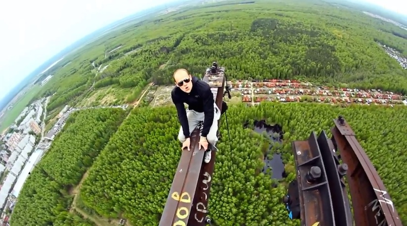 russian_kids_stunts_200m_tower_01