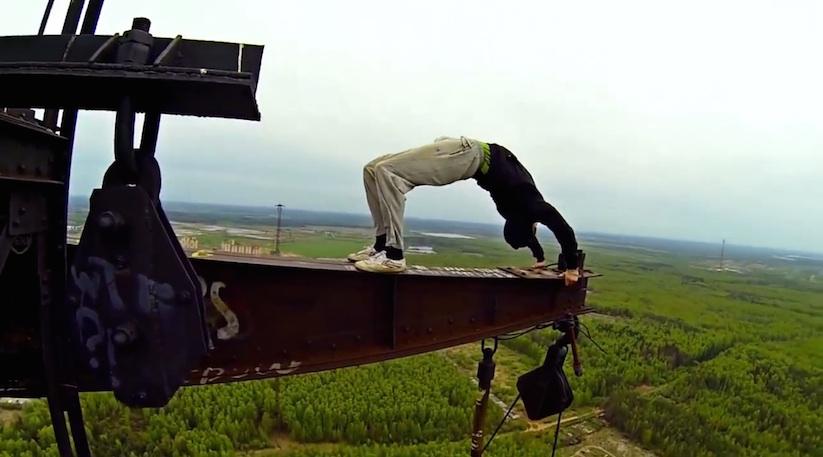 russian_kids_stunts_200m_tower_02