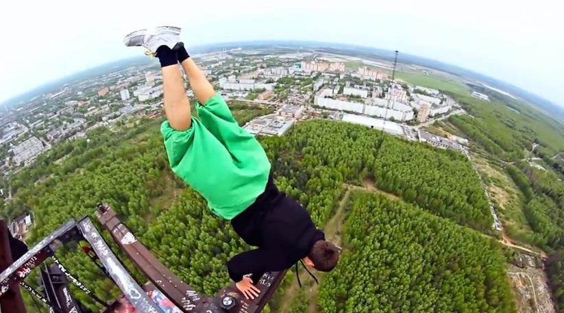 russian_kids_stunts_200m_tower_03